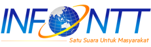 LOGO-INFONTT-retina logo
