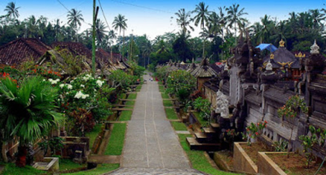 Desa_Penglipuran_di_Kabupaten_Bangli_Bali