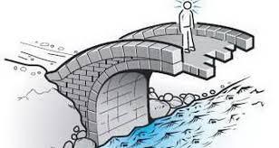 jembatan Maeskolen