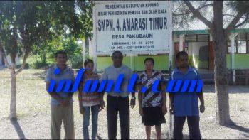 SMPN 4