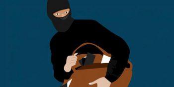 ilustrasi-pencurian