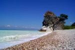 Objek wisata pantai kolbano, TTS