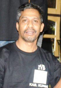 Oleh : Vinsensius Bureni, Koordinator Umum Bengkel APPek